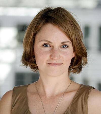Cornelia Tiller