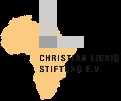 Christian-Liebig-Stiftung e.V.