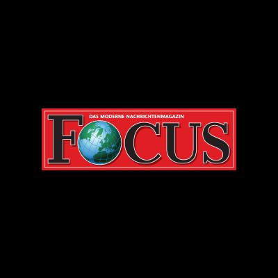 """<a href=""""https://www.focus-magazin.de/"""" target=""""_blank"""" rel=""""noopener"""">FOCUS</a>"""
