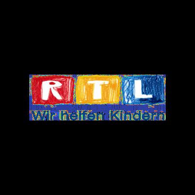 "<a href=""https://wirhelfenkindern.rtl.de/"" target=""_blank"" rel=""noopener"">Stiftung RTL e.V.</a>"