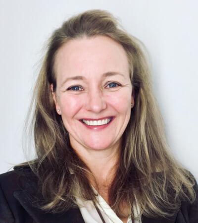 Sandra Faskerty