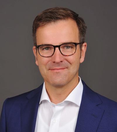 Norbert Müller-Stießberger